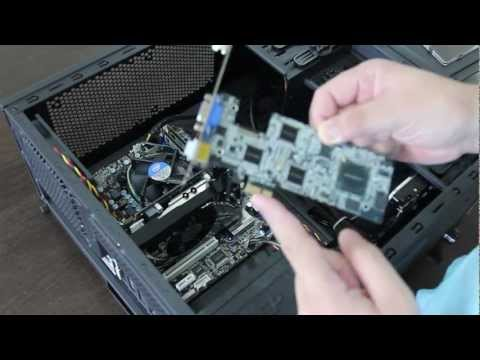 Avermedia Game Broadcaster HD Tutorial & Unboxing: How to record and stream from Xbox or PS3