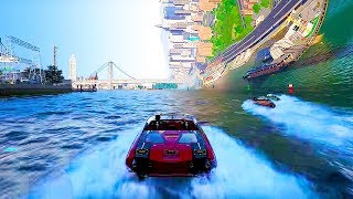 NEW Upcoming PS4 Games in JUNE 2018 Gameplay Montage (PlayStation 4 Games Releases JUNE 2018)