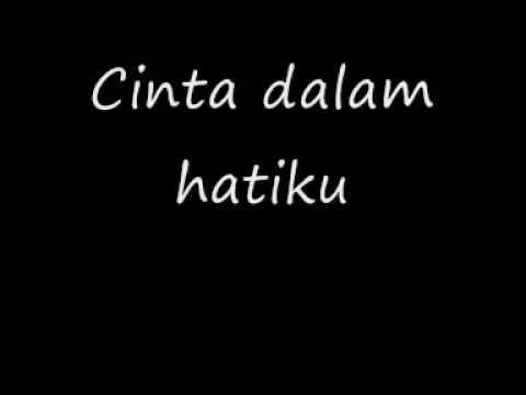 download lagu Aku Bukan Pilihan Hatimu ~ Ungu gratis