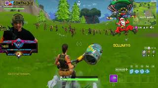 68 Fortnite Funny Fails and WTF Moments! #69 Daily Fortnite Best Moments