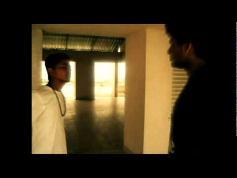 Indian Rap: 3 months By A-B-I #1