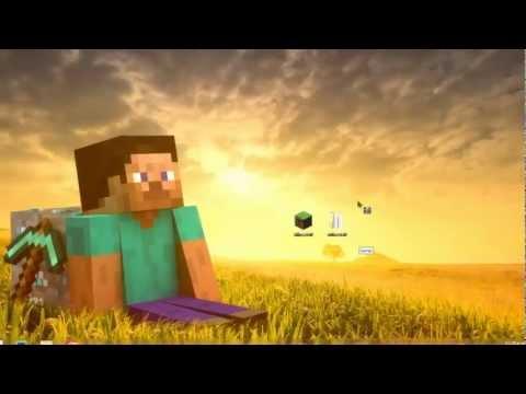 Descargar Minecraft versión 1.4.7 [La Ultima][1LINK][Multilenguaje][Actualizable]