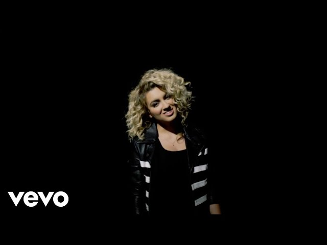 Tori Kelly - Unbreakable Smile (Official)