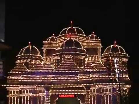 Ganesh Festival -Pimpri Chinchwad | MPC News | Pune | Pimpri-Chinchwad