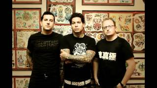 Watch MXPX Letting Go video