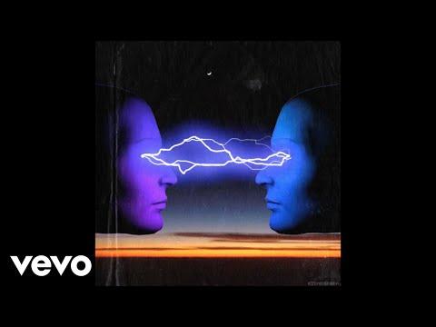 The Strokes OBLIVIUS music videos 2016