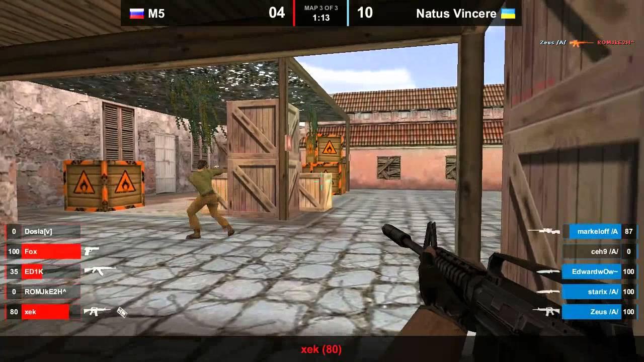 Смотреть онлайн clg vs m5 - game 2 (ti2 group stages) бесплатно и без регистрации