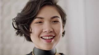 Echo Look - компьютерный помощник-стилист от Amazon