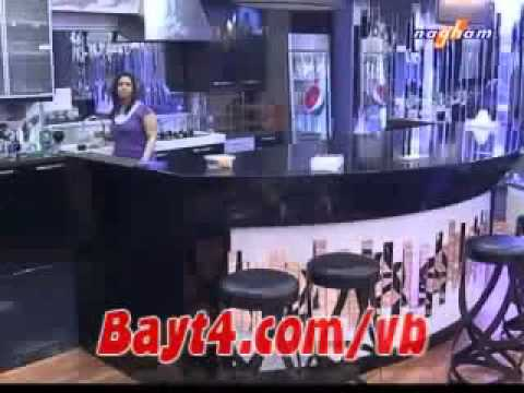 YASMIN BOLA BOLA  HAMRA Music Videos