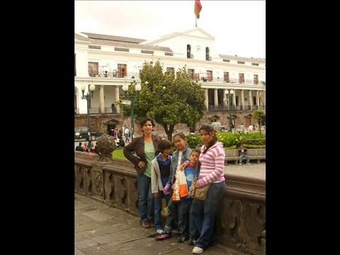 ACROSTICO A LA BANDERA ECUATORIANA.wmv