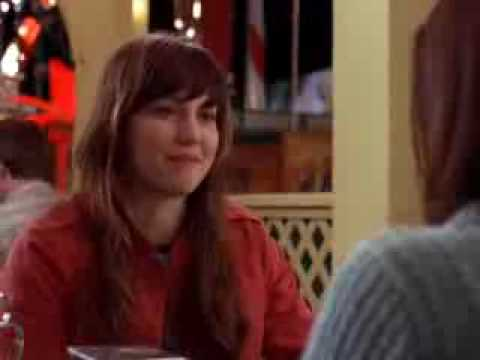 Final Destination 3 Part 1 (Full Movie) English