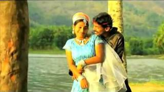 Download Krishnanum Radhayum - Gokula Song - Santhosh Pandit‬‏.flv 3Gp Mp4
