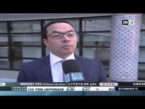 MEPI Report 2M Eco News