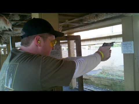 Colt 380