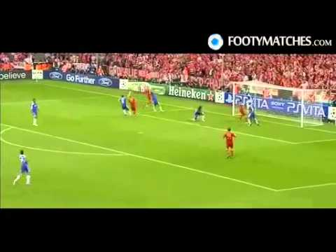 Bayern Munchen vs Chelsea   Full Match Highlights    YouTube