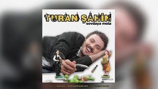 Turan Şahin Al Şalum Alişalum Official Audio Esen Müzik