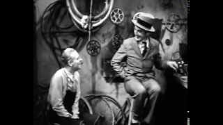 Meet the Mayor (1932) COMEDY