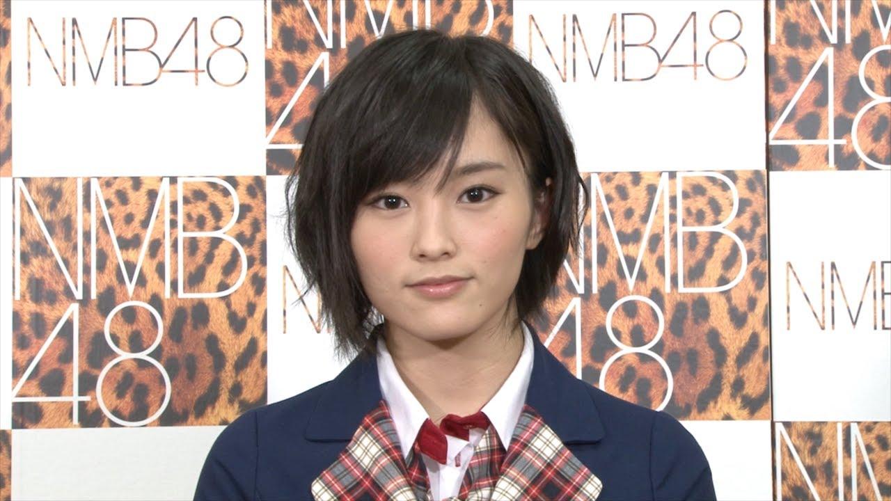 NMB48の画像 p1_34