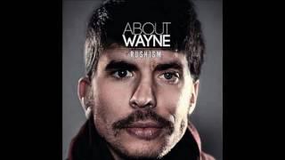 Watch About Wayne V video
