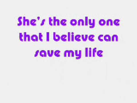 Taio Cruz - She's Like A Star (lyrics) video