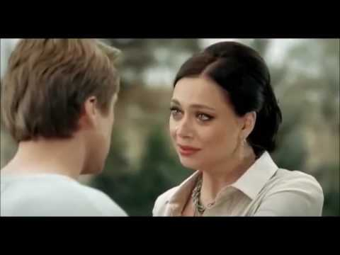 Верни мою любовь-Наргиз-Я не верю тебе