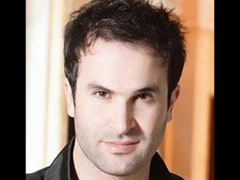 Ayman Zbib - Min Mza3lha