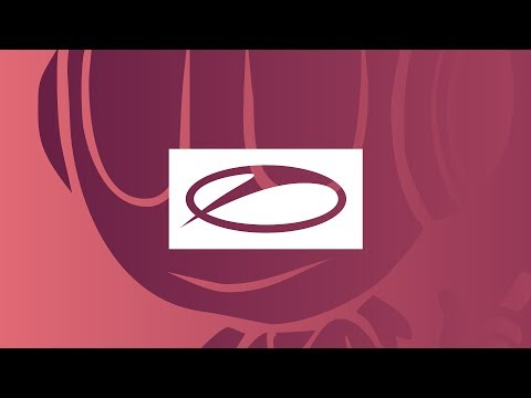 Omnia feat  Danyka Nadeau – Hold On To You [#ASOT820]
