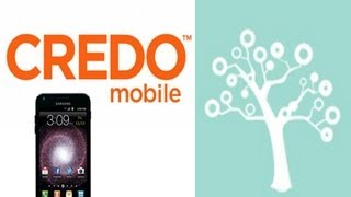 CREDO's Activism & Awesome Mobile Service Offer  (with Becky Bond)