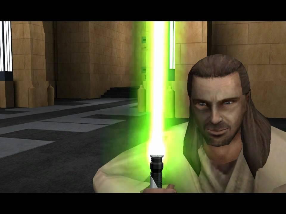 Star Wars Obi Wan vs Darth Maul Darth Maul vs Obi Wan