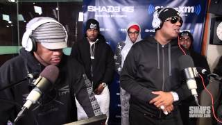 Master P Introduces Money Mafia, Speaks on Lil Wayne Collab & Meaning of Power