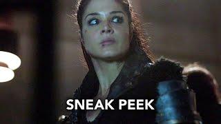 """The 100 4x12 Sneak Peek """"The Chosen"""" (HD) Season 4 Episode 12 Sneak Peek"""