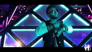 DJ Matrix feat. Paps'n'Skar & Vise - Voglio tornare negli anni 90 -ers Mix