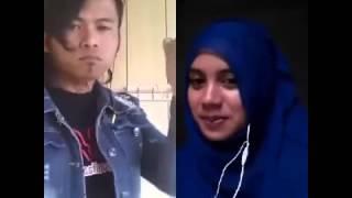 Yoncha Feat Awadahi - Suami ku kawin lagi (Video Kocak)