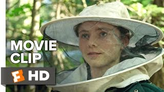 Leave No Trace Movie Clip - Warmth of the Hive (2018) | Movieclips Indie