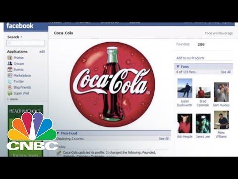 Happy 10th Birthday, Facebook! | CNBC