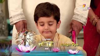 Balika Vadhu - बालिका वधु - 1st Feb 2014 - Full Episode (HD)