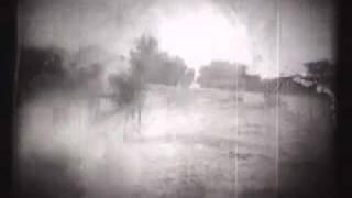Buffalo Bill, Jr. (1955) - Official Trailer
