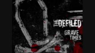 Watch Defiled The Ill Disposed video