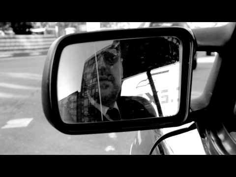 Thumbnail of video PASAJERO. Volverme a Preguntar