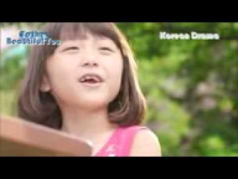 Korean Drama: Dancing Ballet When Injuried video