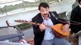 GÖLHİSARLI ŞEREF-TÜRKÜ İSMİ-MEZARCI