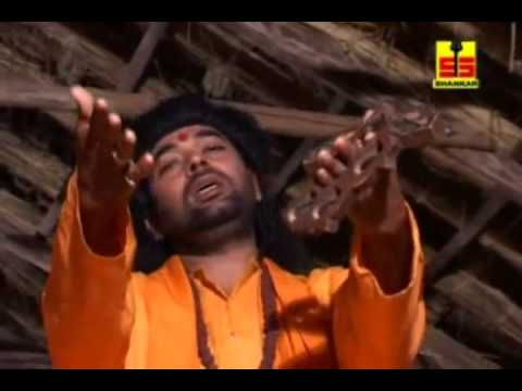 Mhari Heli Rangili Cheli  Hit Shree Ram Bhajan By Hemraj Saini video