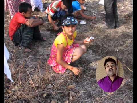 Rahul Ekbote - Sant Tukaram Abhang