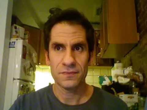 Seth Rudetsky deconstructs Norbert Leo Butz/Emily Skinner/Alice Ripley and Jason Robert Brown