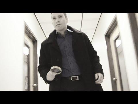 Sherlock Holmes Chris Commisso original song