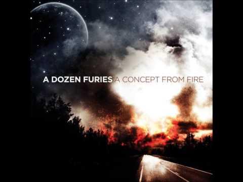A Dozen Furies - 138