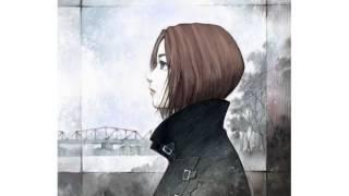 Evangelion 3.0 - 宇多田ヒカル - 桜流し karaoke
