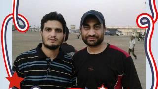 download lagu Mr Imran 0001 gratis