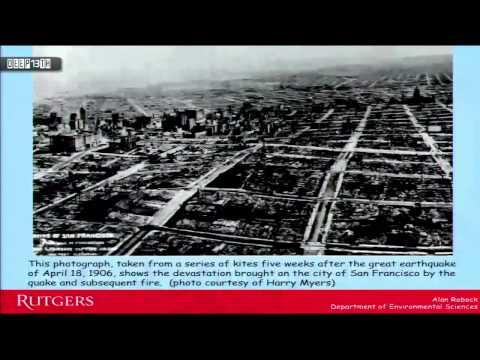 Helen Caldicott Symposium: Possible Nuclear Extinction