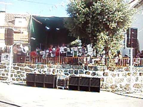 video1.festa.25.07.2010.MOV